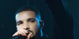 Platinum Selling Recording Artist Drake and Wynn Las Vegas Ink a New Partnership