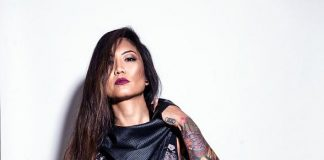DJ C.L.A. Announces Residency at Crazy Horse III in Las Vegas