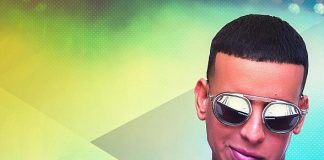 Latin Superstar Daddy Yankee To Take the Stage at The Chelsea Inside The Cosmopolitan of Las Vegas Sept. 13