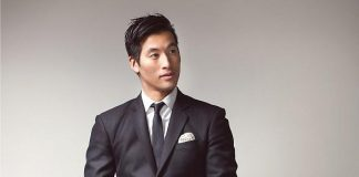 Daniel Park to Headline 13th Annual 'Girls Night Out' Charity Gala at Hyde Bellagio