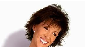 Deana Martin's Tribute to Her Father Dean Martin at Suncoast Showroom July 24-25