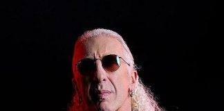 """Sunset Rockfest"" With Dee Snider, Dokken and La Guns Featuring Steve Riley and Kelly Nickels to Perform at Sunset Station Amphitheater July 27, 2019"