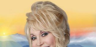 Dolly Parton to Perform at Primm Valley Casino Resorts' Star of the Desert Arena Jan. 25, 2014