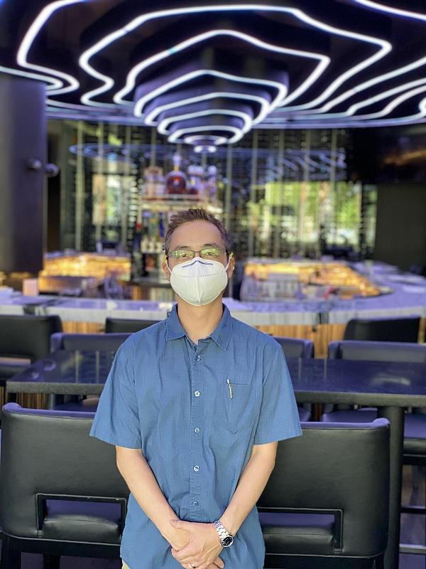 Jing Las Vegas Reopens With Heightened Safety and Sanitization Protocols