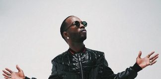 Juicy J to Perform at Drai's Nightclub in Las Vegas