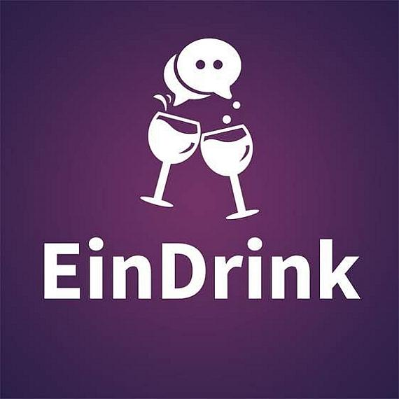"""Lookin' for a Party? Lookin' for Fun? New in Town? Check the """"EinDrink"""" Triple """"P"""" Mobile App!"""