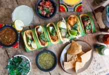 El Segundo Sol and Stripburger & Chicken Delivery and Carryout