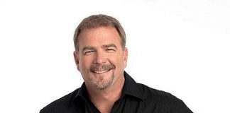 Comedian Bill Engvall to Perform at Red Rock Resort April 10, 2020