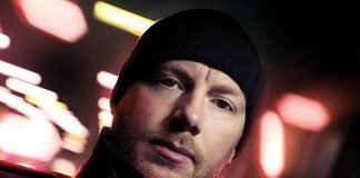 Eric Prydz to Spin New Year's Eve Set at Surrender Nightclub