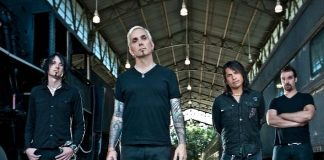 Everclear to Perform at The Cannery March 31