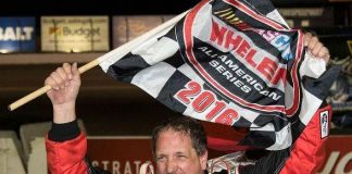 Gafforini Extends All-Time Wins Mark with 62nd Triumph at the Bullring