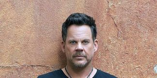 Modern Day Outlaw Gary Allan Kicks-Off M Resort Spa Casino Summer Concert Series, May 4