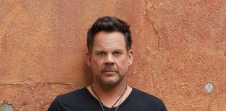 Country Star Gary Allan to Headline Star of the Desert Arena in Primm July 28