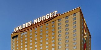 Whiskey Revival to Bring a Two-Day Tasting Experience and Whiskey Dinner to Golden Nugget Las Vegas March 27-28
