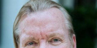 Gregg Allman to Perform at The Pearl at Palms Casino Resort October 9