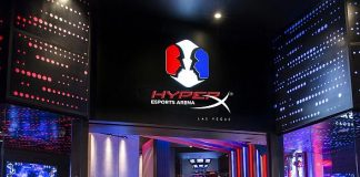 HyperX Hosts HyperX Kickoff to WoW Classic Livestream Event August 26