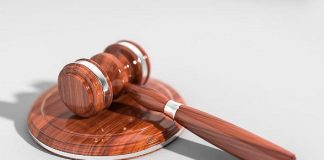 12 Questions To Ask A Personal Injury Lawyer Before Hiring
