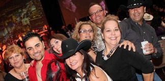 TexMex Music Legends Little Joe and Jimmy Gonzalez to Headline 12th Annual Tejano Music Convention
