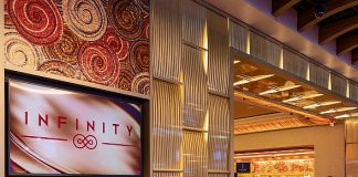 Sahara Las Vegas Leaps Into February With New Gaming Promotions, Tournaments and Giveaways
