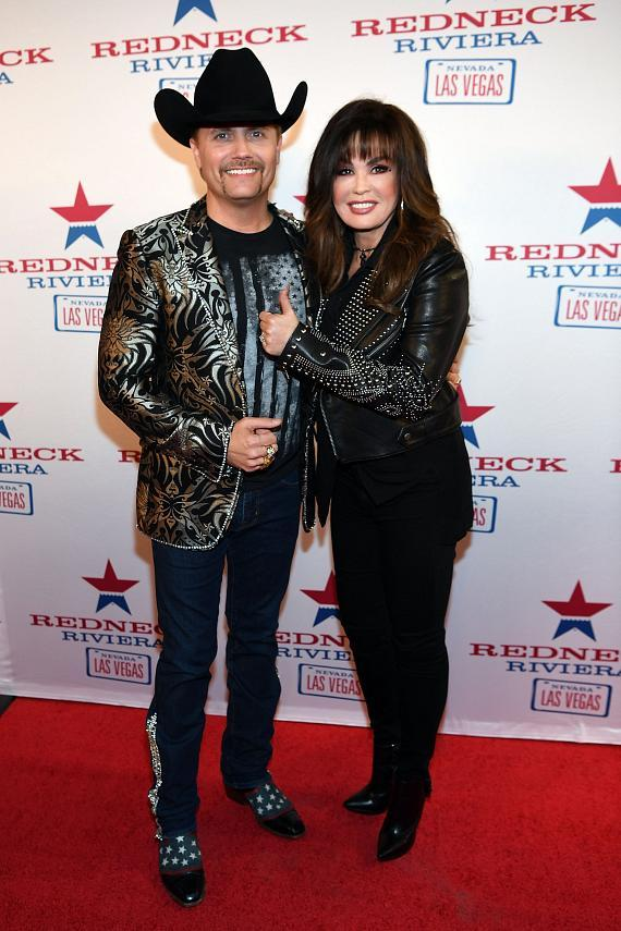 Redneck Riviera at Grand Bazaar Shops Celebrates Grand Opening with Country Music Superstars, Celebrity Red Carpet and Jam Session