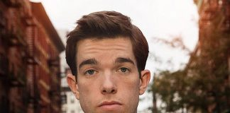 Emmy Award-Winning Writer and Comedian John Mulaney Makes His Return to the Aces of Comedy Series at The Mirage Hotel & Casino
