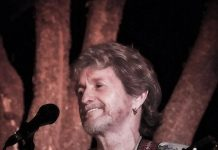 Jon Anderson to Guest Star in Raiding The Rock Vault