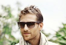 Juan Pablo to Host a Bachelorette Bash at Chateau Nightclub & Rooftop