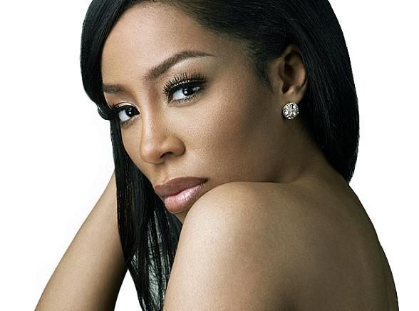 House of Blues Las Vegas Welcomes K. Michelle on March 6, 2018