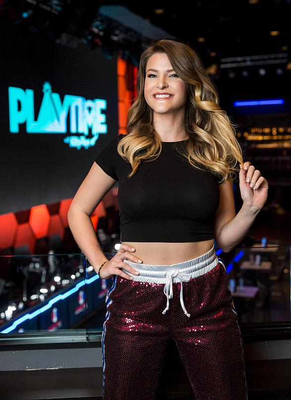 PlayTime with KittyPlays to Debut at HyperX Esports Arena Las Vegas, March 24