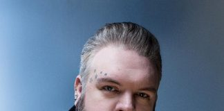 Hold the Door! Actor and DJ Kristian Nairn to Take Over The POOL at The LINQ Hotel & Casino