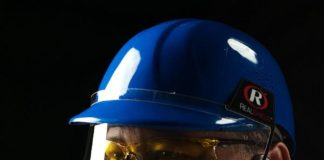 Ingenious New Face Cover Design Made in Las Vegas Set to Become Gold Standard of PPE