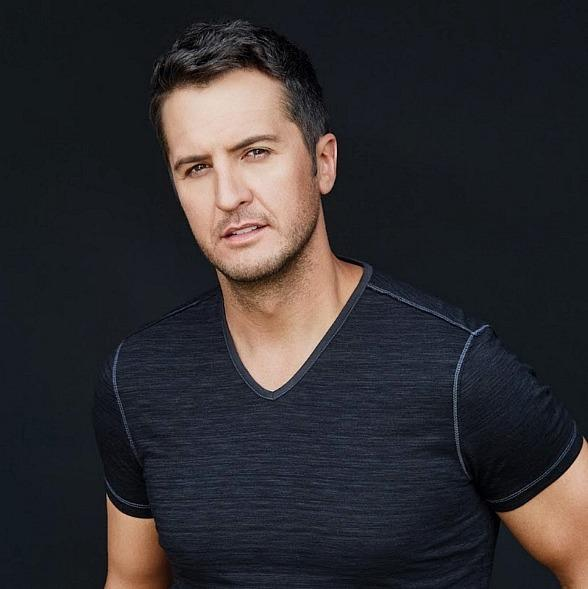 Luke Bryan and Dierks Bentley to Co-Host 51st Academy of Country Music Awards Live from MGM Grand Garden Arena in Las Vegas April 3, 2016 on CBS