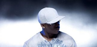 LL Cool J to Host at Chateau Nightclub in Las Vegas Oct. 8