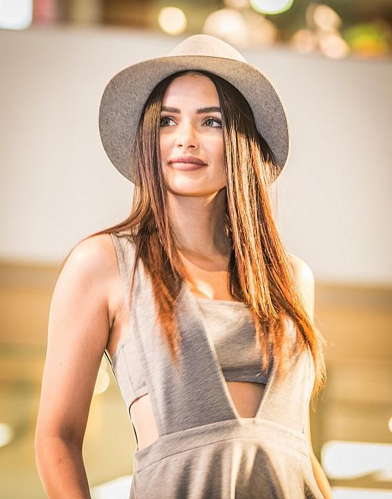 Local Fashion Stylist Jenna Doughton to Host Fifth Annual