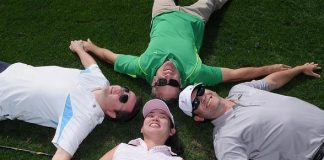 Las Vegas Hospitality Association to Hold 28th Annual Golf Tournament Fundraiser at Revere Golf Club Oct. 22