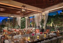 Ring in 2020 with a Prix Fixe Dinner to Remember at La Cave Wine & Food Hideaway
