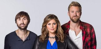 """Academy of Country Music """"The Week Vegas Goes Country"""" Industry and Fan Events to take over Las Vegas March 30–April 2, Surrounding the 52nd ACM Awards"""