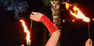 """Life Time Athletic Summerlin to Close Out Summer With """"Havana Nights"""" Party"""