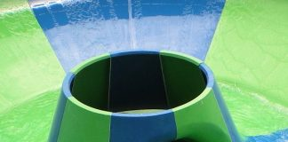 Wet'n'Wild Offers End-of-Season Specials