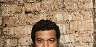 Lionel Richie and Friends In Concert at MGM Grand April 2