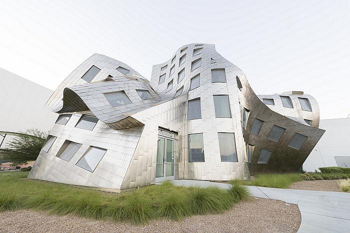 Cleveland Clinic Lou Ruvo Center for Brain Health Recognizes National Healthcare Decisions Day Today (April 16) Offering Useful Tips to Prepare for a Hospital Admission