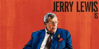 """Jerry Lewis' """"Max Rose"""" to Open on September 23rd at Regal Village Square Stadium"""