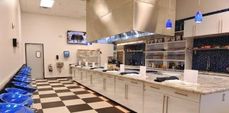 The Cooking Experience by Mise En Place Announces Grand Opening