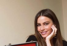 Sofia Vergara to Be Immortalized in Wax for Madame Tussauds New York and Las Vegas