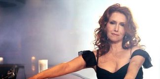 Multi-Talented Melissa Manchester Returns to Suncoast Showroom October 12-13