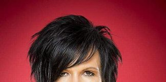 Vickie Guerrero: WWE Star - Mother - Philanthropist