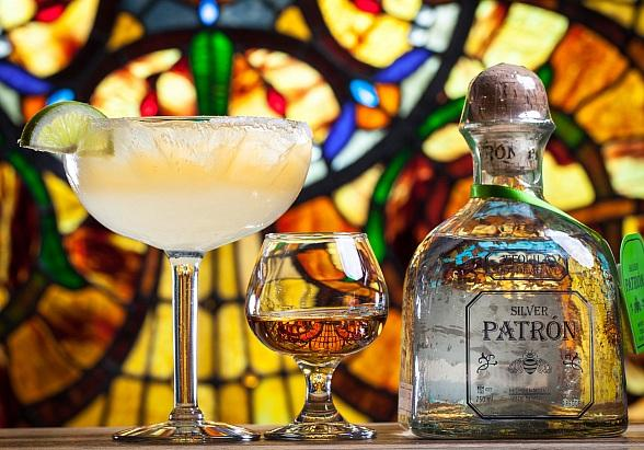Pancho's Mexican Restaurant to Celebrate National Tequila Day with More Than 40 Tequila Selections