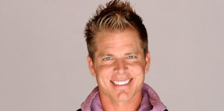 "Reality TV Star Mark Long to Host ""Sizzling Summer Kick-off Bash"" at McFadden's May 27"