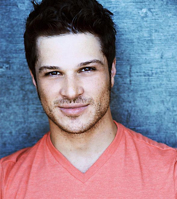 'On Air with Robert & CC' to Interview Rock of Ages Star Mark Shunock at PBR Rock Bar Mar. 15