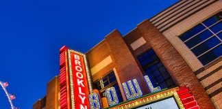 Brooklyn Bowl Las Vegas Announces Free Parking for Local Las Vegas Ticket Purchasers
